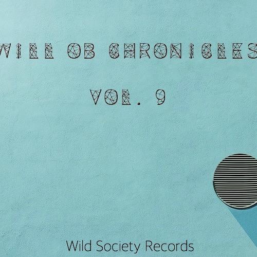 Will OB Chronicles Vol. 9