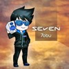 Tobu - Seven (Dubstep Remix)