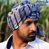 Seeti-Gippy grewal Desi Rockstar 2 (Dhol Remix) -JaG-Meet