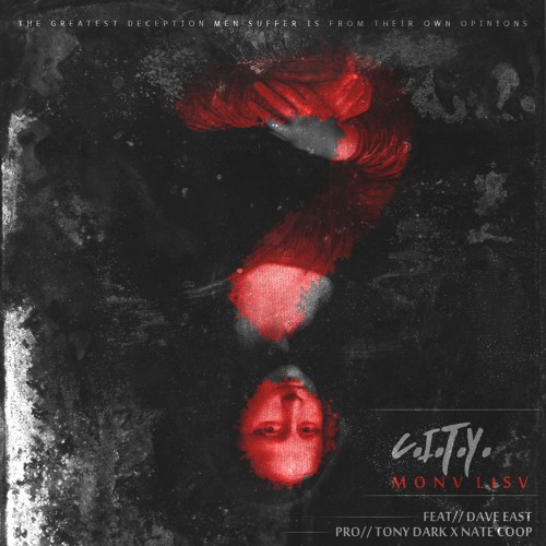 monvlisv-ft-dave-east-produced-by-nate-coop-x-tony-dark-by-c-i-t-y Download + Stream