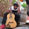 Baninzi The Soil Cover (CPT/Parklands Jam Session)