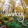 The Grind - SWINDLR