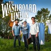 "The Washboard Union performs ""Seven Bridges Road'"
