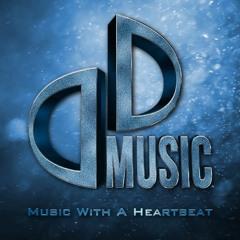 "R&B Instrumental beat ""I'm Sorry"" (Prod. Dizzla D)"