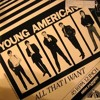 Young Americans All That I Want Mp3 Download
