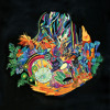 Kaitlyn Aurelia Smith -