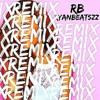 RyanBeatszz (ArianaGrande) Remix