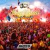 SOCALAND (Vol. 2) Mix By @DJBuzzB SWc - SOCA/EDM