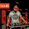 enerjik music party dance dj amir sam