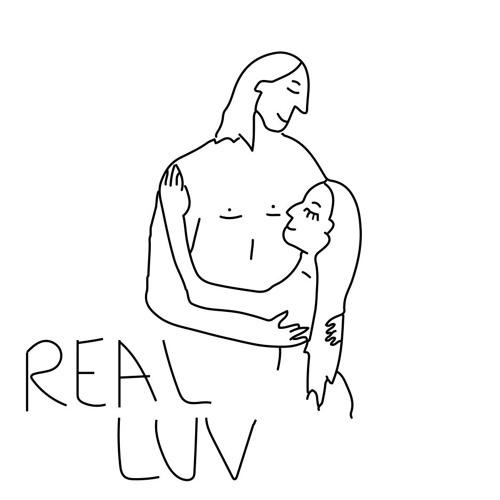 Real  Luv
