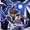 Anime - YUgio!-(Kimeru - Overlap) www.myfreemp3.site .mp3