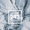 Soulection Radio Show #242 w/ Ginuwine