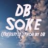 DB - Soke Freestyle Prod by DB