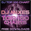 In Love (Piano House EDM Free Download) - Greg Sletteland