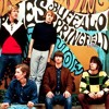 Buffalo Springfield - For What It's Worth (kohesion Re - Funk)