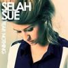 Fear Nothing (Selah Sue Remix)