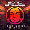 Sonic Species - Tokyo Sunrise (Faders Remix) @ TIP Records