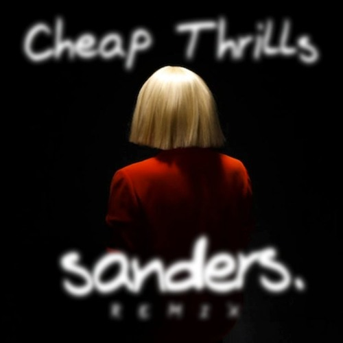 Sia cheap thrills download mp3 free | Download Sia Cheap