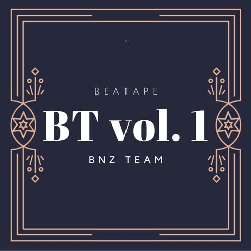 BnZ Beats Vol.1