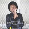 Chris Brown - Back To Sleep (Remix)