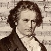 Adagio Cantabile from Patetique Sonata by Beethoven