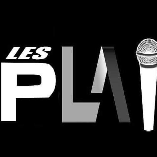 DRANO TSARA TÉLÉCHARGER MP3 TSO