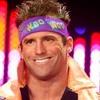 Oh Radio V3 (WWE Zack Ryder Unused Theme
