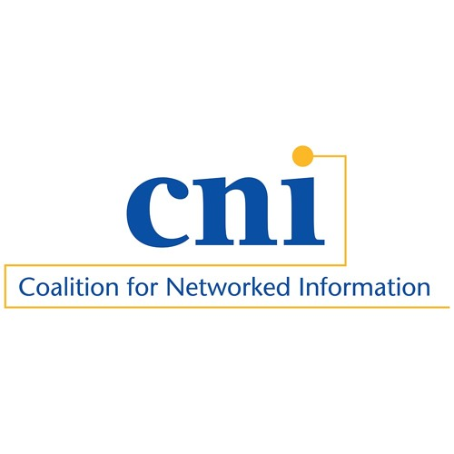 Interviews from CNI's Fall 2015 Membership Meeting