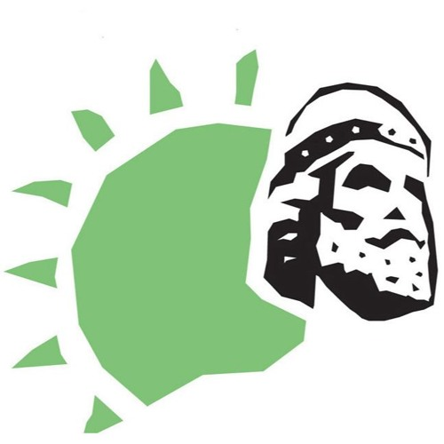Wantage Summer Festival Radio - Podcast 1