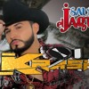MI NINA ADORADA - Saul El Jaguar - INTRO Short DJ KRASH 120 BPM Portada del disco
