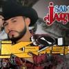 MI NINA ADORADA - Saul el Jaguar INTRO LARGO - Deejay Krash Mix 120 BPM Portada del disco