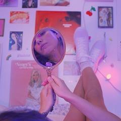 In My Head // Bedroom