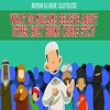 What Do Muslims Believe About Other Holy Books (Bible Etc)? - Nouman Ali Khan.FLAC