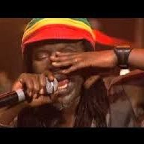 t l charger instrumental peace in liberia alpha blondy by reason mp3 t l charger musique. Black Bedroom Furniture Sets. Home Design Ideas