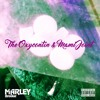 The Oxycontin & Mami Joint