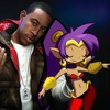How Low Can Shantae Go