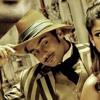 Dj - Stylizh - Vaarayo Vaarayo Kaathal - Aadhavan ( HipHop Mix )