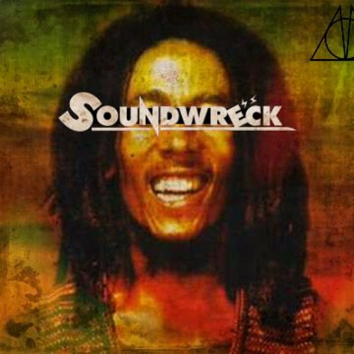 Soundwreck - Ganja (Original Mix)