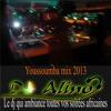 Youssoumba mix 2013