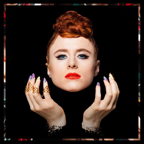 Kiesza_-_Sound_of_a_woman