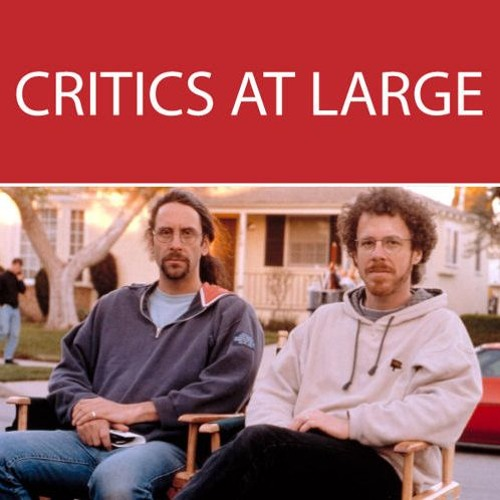 Joel and Ethan Coen interviewed by Kevin Courrier (1984)