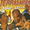 Terra Samba - Boneco Doido (G) [DEMO]