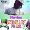 Download NAVINO - WINE UP FI MI - ANTHONY RECORDS Mp3