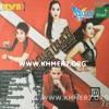 [M] Khmer song 2016