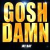 GOSH DAMN