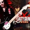 Guilty Gear XRD - Heavy Day Cover