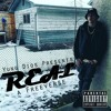 Real (Freeverse)(Mixed by Yung Dios)