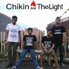 Chikin and The Light - JAP (Sheila On 7 Cover).mp3