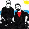 Funk Mediterraneo - My Son & The Music (008) - Free Download