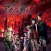 [COVER] Skyreach - Sora Amamiya (Ost Opening Akame ga Kill)